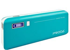 Remax Proda Power Box 20000 mAh Powerbank